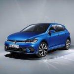 VW Polo 2021 – Das Upgrade