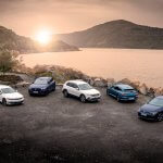 Video Plug-in-Hybride von Volkswagen