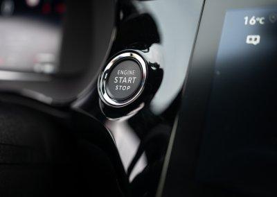 Opel Corsa 1.2 GS Line