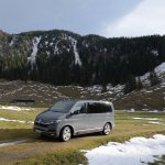 VW Bulli 6.1 – Das Update vom Update