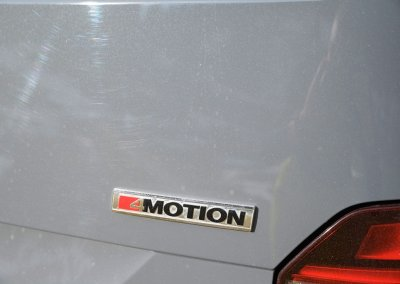 VW Bulli 6.1 Multivan Edition 4Motion