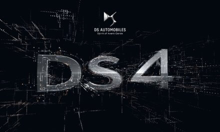 DS 4 – Technische Schmankerl des deutschen Franzosen