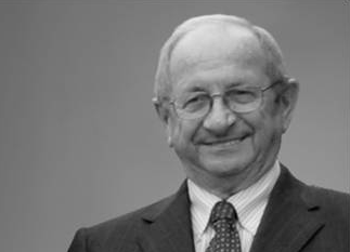 Teresio Gigi Gaudio, Präsident & Geschäftsführer von Icona