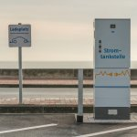 Förderprogramme zum Ausbau der Elektro-Mobilität