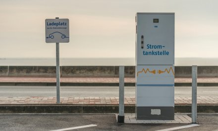 Die Kaufberatung für Elektroautos unter 40.000 Euro