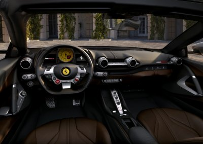 Ferrari 812 GTS_07