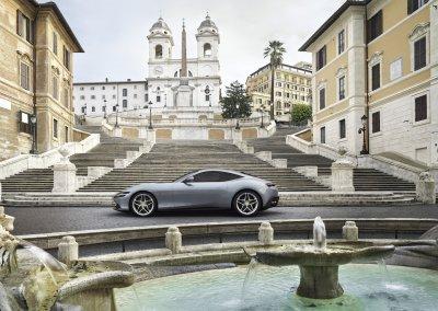 Ferrari_Roma_02