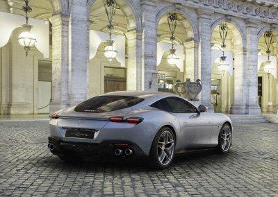 Ferrari_Roma_04