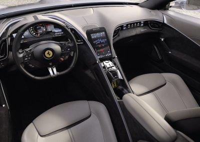 Ferrari_Roma_05