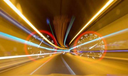 Die zehn gefährlichsten Sünden im Straßenverkehr