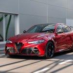 Alfa Romeo Giulia GTA – Italienisches Kraftwerk