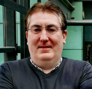 Gebrauchtwagenkauf: Hauptkommissar Jürgen Endres warnt vor Betrug