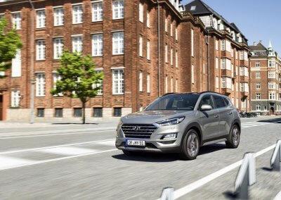 Hyundai Tucson_06 (Copy)