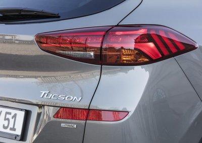 Hyundai Tucson_10 (Copy)