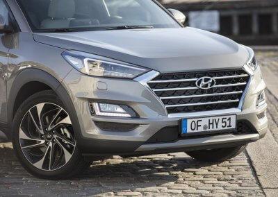 Hyundai Tucson_11 (Copy)