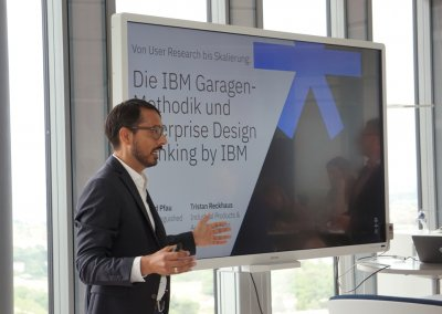 IBM_Garage_Event_IMG_03