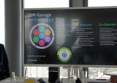 IBM_Garage_Event_IMG_06