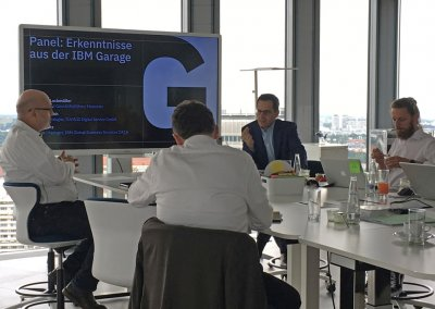 IBM_Garage_Event_IMG_09