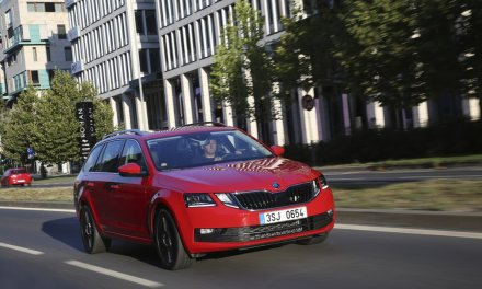 CNG-Offensive von Seat, Skoda und VW