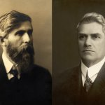 125 Jahre Skoda – 115 Jahre Automobilbau