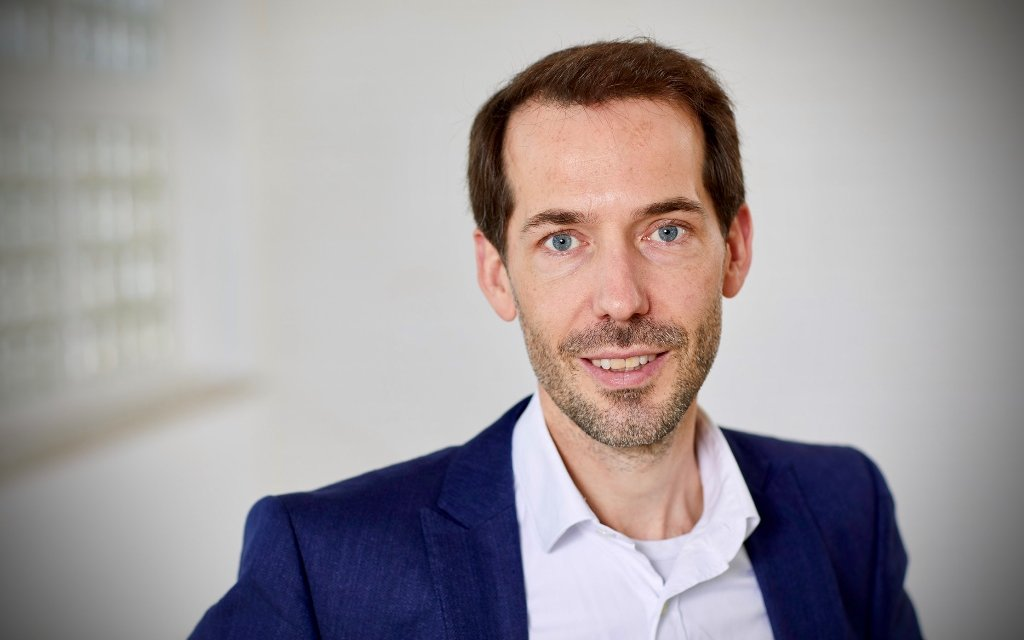 Ferchau GmbH – IT- und Engineering-Dienstleister