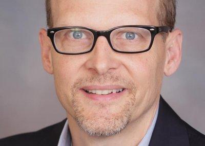Jeff Walters Subaru USA