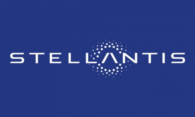 Stellantis – Der neue Automobil-Konzern