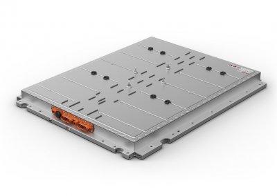 MEB_HV_Batterie