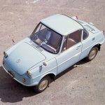 60 Jahre Mazda Coupés – Fahrspaß pur