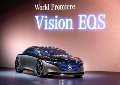 Mercedes-Benz-Vision-EQS