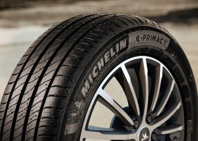 Michelin e.Primacy