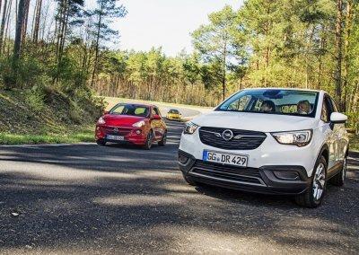 Opel-Crossland-X-ADAM Opel Experience