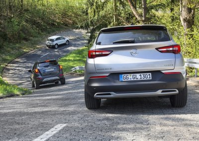 Opel-Dudenhofen-Today offroad