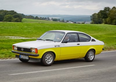 Opel-Kadett-GTE