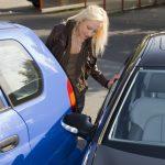 Entfernen vom Unfallort: Nicht immer eine Straftat