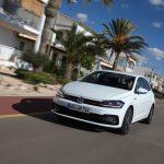 Das VW Polo GTI Video aus Mallorca
