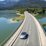 Porsche 911 Targa: der Elfer-Rat ist komplett
