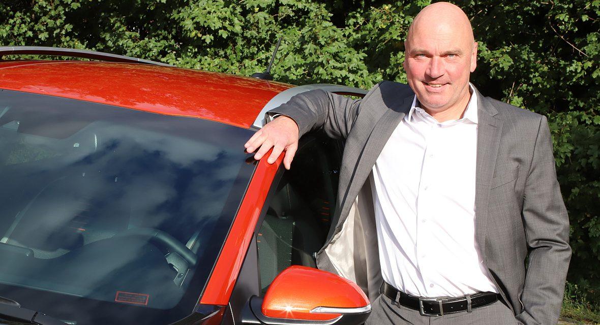 Steffen Cost – Der Diesel lebt weiter