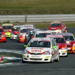 Toyota in Europa – Neue Modelle und Werke