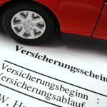 Versicherung: Kündigungsrecht bei Prämienerhöhung