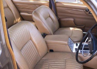 Jaguar XJ Sir Williams Lyons