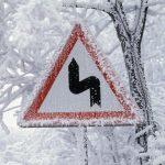 Keine Winterreifen, Versicherungsschutz gefährdet?
