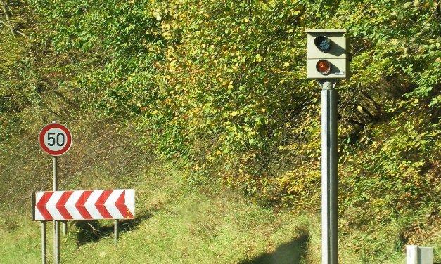 Punkte in Flensburg: Leipzig und Rostock sammeln am fleißigsten