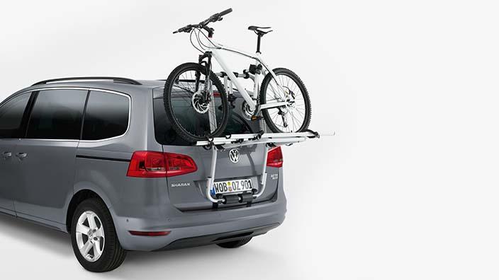 der richtige fahrradtr ger f r ihr auto auto360. Black Bedroom Furniture Sets. Home Design Ideas