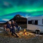 48 Volt-Technologie für Camper