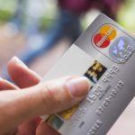 Geldbörse weg: Bank- und Kreditkarten schnell gesperrt