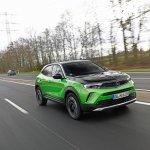 Opel Mokka 2021 – Elektrisch oder konventionell