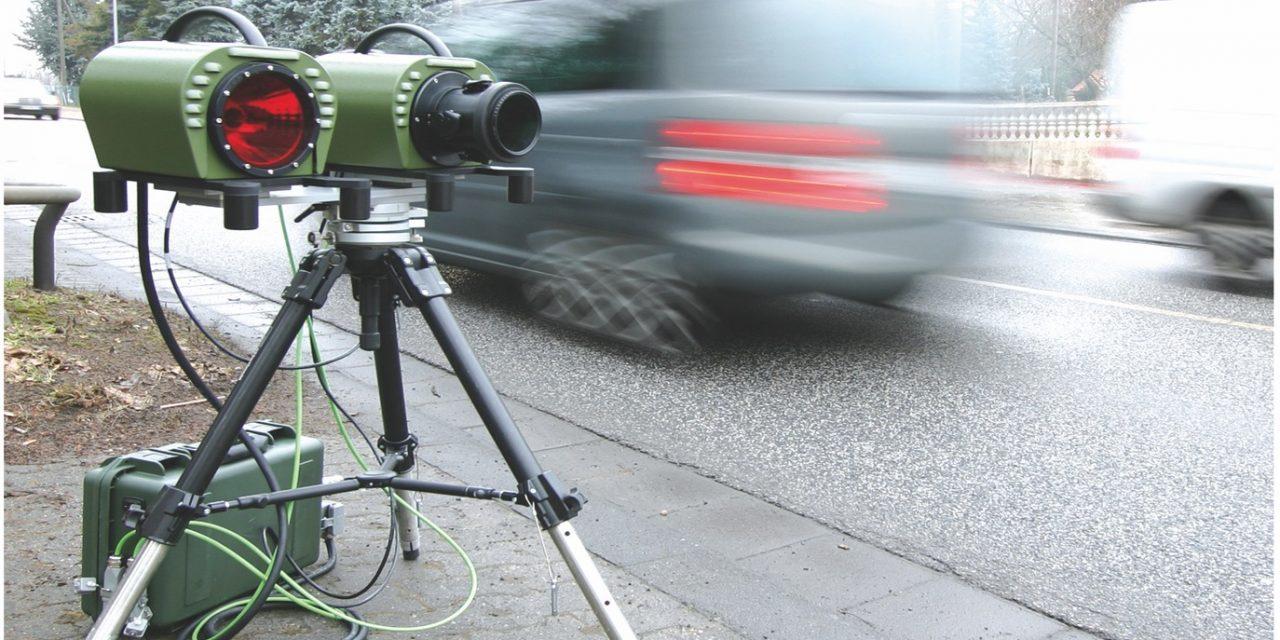 Autotausch hilft nicht gegen Fahrtenbuch