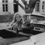 Renault Floride: Und ewig lockt das Cabrio