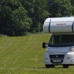 Gasanlage im Camper: Ein Check ist Pflicht